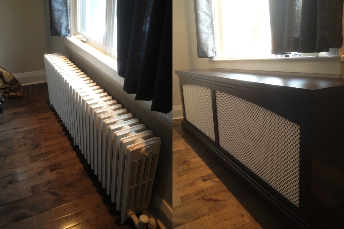tn_large-radiator-before-after