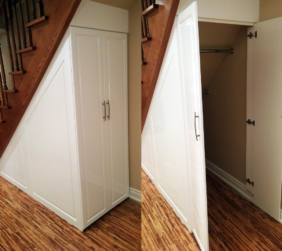 tn_under-staircase-custom-closet