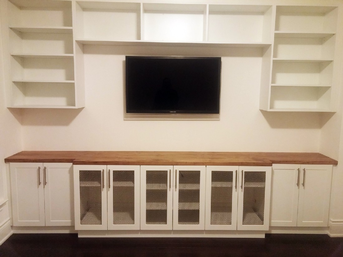 tn_built-in-tv-shelving-entertainment-unit2