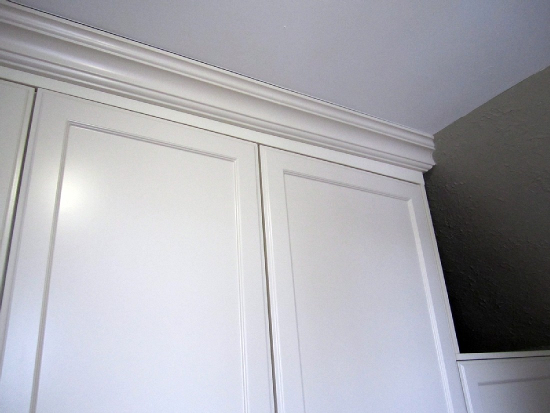 tn_custom-wardrobes-cabinets-toronto
