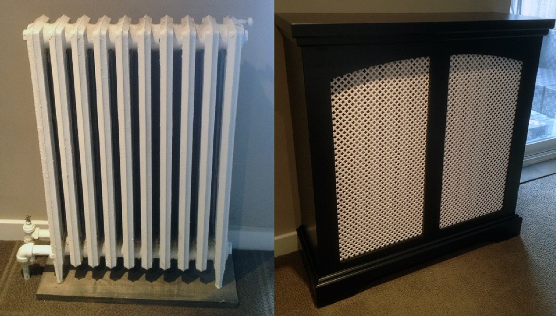 tn_small-radiator-before-after